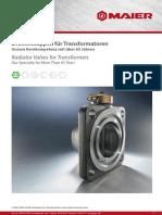 BROCHURE radiator valves_ML