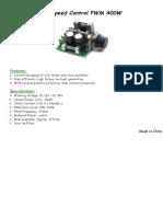 339926-195462.pdf
