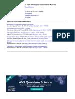 metal release ion.pdf