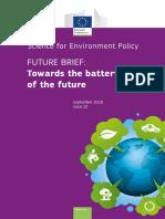 towards_the_battery_of_the_future_FB20_en.pdf