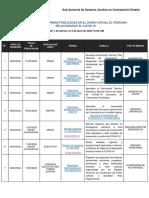 Compendio de Normas Legales y AM al 04.04.20 10AM.pdf