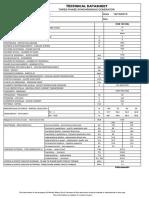 44E8D490-409C-7ABC-0DAB-E3D441E817C3.pdf