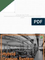 SAM_Int_09_09_HCS.pdf