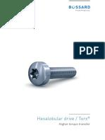 Hexalobular_drive_Torx_EN.pdf