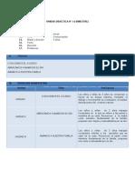 2019_ini3_unidad_didactica_1_comunicacion_i_bimestre