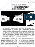 Cuatro lecciones sobre Mondrian.pdf