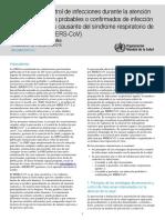 WHO_MERS_IPC_15.1_spa.pdf