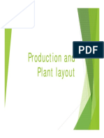 Production and Plant layout-1.pdf