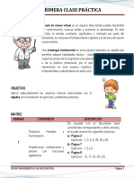 1) PRIMERA CLASE PRÁCTICA  (ÁLGEBRA).pdf