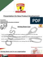 New Product Development.ppt