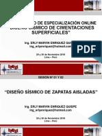 CIMENTACIONES - SESIÓN 01 Y 02.pdf
