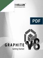 graphite_v8_get_st_lowres_20100706.pdf