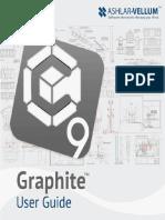Graphite_v9_UG_LowRes_20140820.pdf