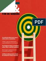 Valor - Eu & Fim de Semana - Edição 1008 (2020-04-03).pdf
