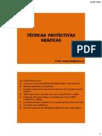 TÉCN  PROY  GRÁF -Gr  Palermo txt (2) (2)