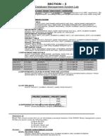 bcsl-034 lab.pdf