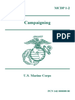 MCDP 1-2.pdf