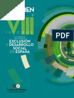 Resumen Ejecutivo VIII Informe FOESSA 12.06.2019.pdf