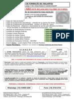 1-Informativo-CFV_Recepção.pdf