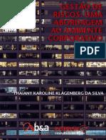 1504619212Artigo_gestao_risco_-_abordagem_ao_ambiente_corporativo(1)