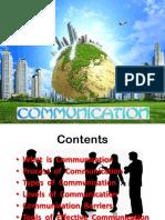 communicationppt-131003034055-phpapp02.pdf