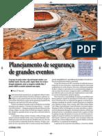 Artigo Segurança de Grandes Eventos S&D107.pdf