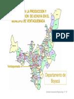 Uchuva Ventaquemadaresumen