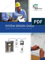 LCD_guide_system_design.pdf
