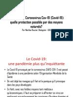 Pandémie Cov-19 MLN Rouzier.pdf.pdf
