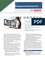 BoschVMS_Data_sheet_ptPT_17608726155
