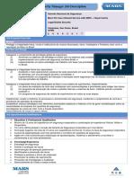 Security Manager - Job_Description