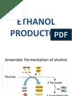 ethanolproduction-161022060734.pdf