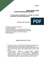 5Tematică-şi-bibliografie1
