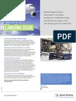 a350_xwb_landing_gear