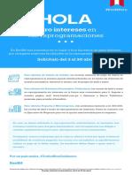 Reprogramaciones-sin-intereses.pdf