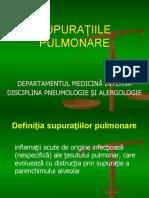 6.Supurații-pulmonare.pptx
