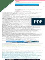 Chinidina sulfat, 200 mg, comprimate - prospect chinidina sulfat, 200 mg, comprimate