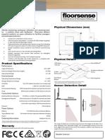 Floorsense+Data+sheet.pdf