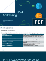 ITN_Module_11 IPv4 Addressing for mhs.pdf