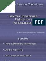 distribuidos.pdf