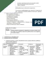 evaluacion-competencias
