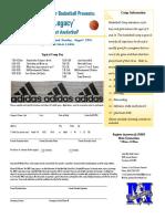 Legacy Camp Flyer 2018.pdf