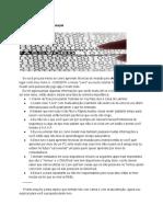 Guia de invasão.pdf