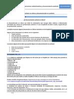 UD07_Solucionario_OADS.pdf