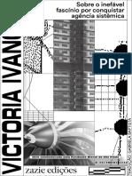 SOBREoINEFAVEL-FINAL.pdf