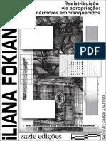 REDISTRIBUICAO-FINAL.pdf