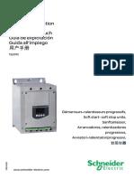 Schneider-Altistart-ATS48-Manual.pdf
