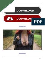 Frivolous-Dress-Order.pdf