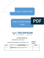 FAS DIRECTORY 04-04-2020.docx