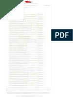 pingpdf.com_1001-electrical-engineering-by-rojaspdf-free-ebook.pdf